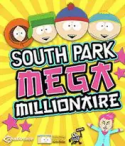 South Park: Mega Millionaire Java Mobile Phone Game