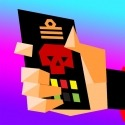The Captain Is Dead Android Mobile Phone Game