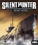 Silent Hunter: U-Boat Aces LG A230 Game