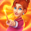 Spellmind - Magic Match Android Mobile Phone Game