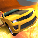 Stunt Car Extreme Meizu Zero Game