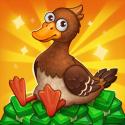 Idle Farmer Simulator: Build Your Farming Empire! Motorola Moto E5 Play Game