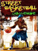 Download Free Street Basketball: Challenge Mobile Phone Games