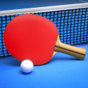 Ping Pong Fury Android Mobile Phone Game