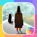 Tokyo 42 Android Mobile Phone Game