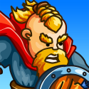 Towerwall - Castle Defense Management Strategy Android Mobile Phone Game