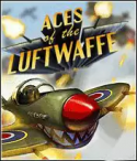 Aces Of The Luftwaffe Java Mobile Phone Game