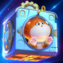 Cats In Time - Relaxing Puzzle Game QMobile Smart View Max Game