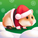 Hamster Maze QMobile Smart View Max Game