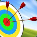 Archery Master Man-3D Meizu C9 Pro Game