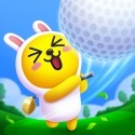 Golf Party With Friends BLU Vivo 4.3 Game
