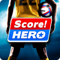 Score! Hero 2 Xiaomi Poco X3 NFC Game