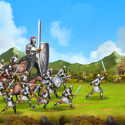 Battle Seven Kingdoms : Kingdom Wars2 Android Mobile Phone Game