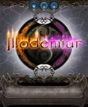 Illodemiur Java Mobile Phone Game