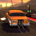 No Limit Drag Racing 2 Lenovo Vibe S1 Game