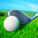 Golf Strike Alcatel Pop Star Game