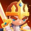 Mini War: Pocket Defense Android Mobile Phone Game