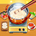 My Cooking - Restaurant Food Cooking Games Ulefone Note 9P Game