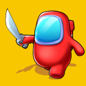Imposter - The Spaceship Assassin BLU Dash 3.5 Game