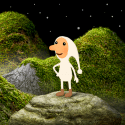Samorost 1 Android Mobile Phone Game