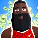 Basketball Legends Tycoon - Idle Sports Manager Alcatel Pop Star Game