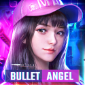 Bullet Angel: Xshot Mission M Android Mobile Phone Game