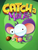 Catch A Mouse Java Mobile Phone Game