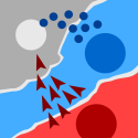State.io - Conquer The World In The Strategy Game Xiaomi Poco X3 NFC Game