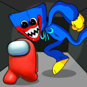 Imposter Smashers - Fun Io Games Sony Xperia L3 Game