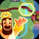 HIX: Puzzle Islands Ulefone Note 9P Game