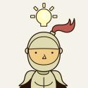 IQ Dungeon Alcatel Pop Star Game