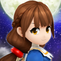 Moonlight Sculptor Android Mobile Phone Game