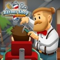 Idle Barber Shop Tycoon - Business Management Game Tecno Camon 16 Premier Game