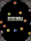 Zuzumba Java Mobile Phone Game