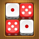 Dice Puzzle - Merge Puzzle Tecno Camon 16 Premier Game