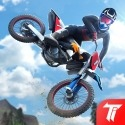 TiMX: This Is Motocross Infinix Hot 9 Game