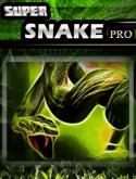 Super Snake: Pro Java Mobile Phone Game