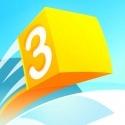 Paper.io 3D Haier Esteem P4500 Game