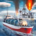 Ship Sim Nokia C1 Game