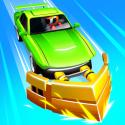 Timeshift Race Nokia C1 Game