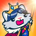 Catopia: Rush Tecno Spark Plus Game