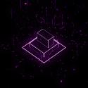 Upping Floors | Stack The Blocks Tecno Spark Plus Game