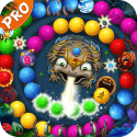 Zumbla Deluxe Tecno Spark Plus Game