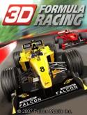 Formula Racing 3D Samsung R260 Chrono Game