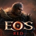 EOS RED Android Mobile Phone Game