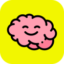 Brain Over - Tricky Puzzle Games And Brain Teasers Android Mobile Phone Game