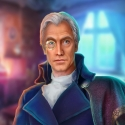 Chimeras: Blinding Love - Hidden Objects Huawei MatePad T8 Game