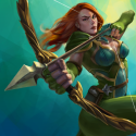 Warlords: Turn Based RPG Games PVP & Role Playing Android Mobile Phone Game