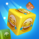 Emoji Master 3D Android Mobile Phone Game