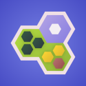 Abstrrkt Explorers - Turn Based Strategy Android Mobile Phone Game